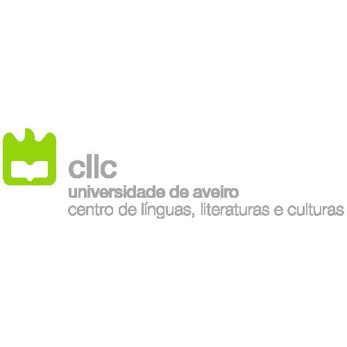 Centro de Línguas, Literaturas e Culturas
